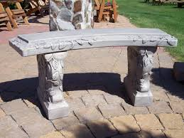 Outdoor Furniture Burlington Vt - outdoor furniture for decks and patios provider in vermont