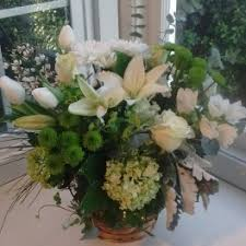 newport florist easter and passover flower delivery in newport newport florist