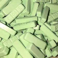 Obat Oxycodone buy percocet xanax meth oxycodone hydrocodone meth cialis