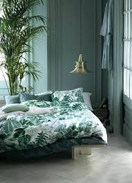 gray and green bedroom forest green bedroom walls best forest green bedrooms ideas on green