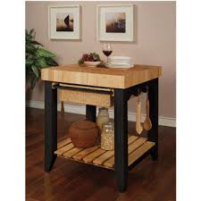 powell kitchen islands powell kitchen carts and islands kitchensource