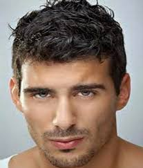 All Men Hairstyles by Classic Haircuts For Men Retro And Classic Hairstyles For Men All