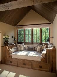 Family Room Design Ideas Luxury Family Room Design Ideas In - Family room design