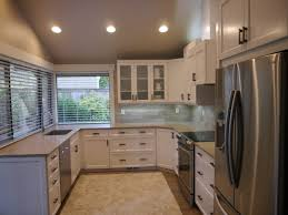 functional kitchen ideas kitchen functionality classic kitchen designs pictures functional