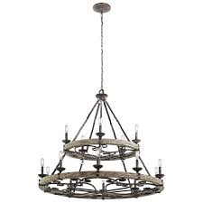 wholesale chandeliers homedesign exquisite crystal chandelier lighting wholesale 1