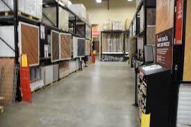 floor u0026 decor floor materials arvada colorado