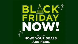 best black friday dishwasher deals black friday 2016 black friday 2016 deals available early