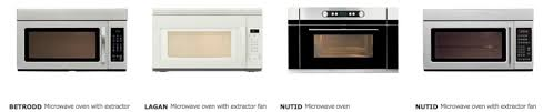 Nutid Induction Cooktop Manual Every Ikea Dishwasher Fridge Oven Range Cooktop And Microwave