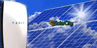 solar city tesla buys solarcity as part of elon musk u0027s master plan ecowatch