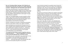 bible sermon outline on thanksgiving st nicholas church sermon news