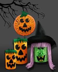 craft for halloween craftshady craftshady