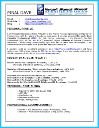 Office Administrator Resume Blackboard System Administrator Resume Samples Contract