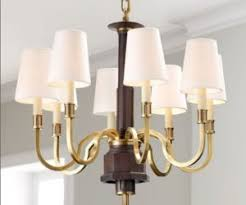 Casual Chandeliers Great Chandelier Options For Small Apartments