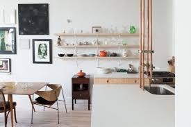 home decor articles photos u0026 design ideas architectural digest