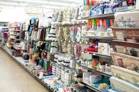 cabinet supply store near me ottawa kitchen supply store near me attractive cabinet stores