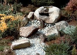 garden sculptures u0026 fountains edward monti stone sculpture