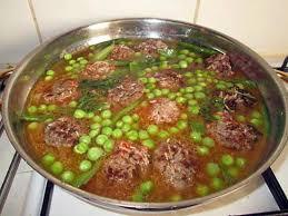 cuisiner des boulettes de boeuf les meilleures recettes de boulettes de viande