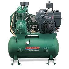 pressure regulator valve for air compressor 1388