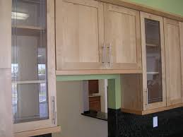 light honey natural american maple shaker kitchen cabinets photo album