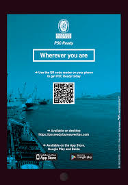 bureau veritas nigeria bureau veritas china qhse sr management inspection certification