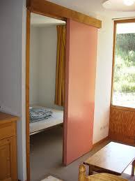 porte coulissante chambre porte chambre coulissante porte entrée coulissante tour de