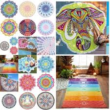 Thick Wall Tapestry Home Décor Materials U0026 Tapestries Ebay