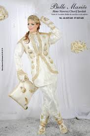 louer une robe de mariã e mariée