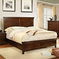 Bed Placement In Bedroom Good Feng Shui Bed Position Is A Powerful Tool To Take Charge Of