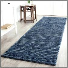 Navy Blue Bathroom Rug Set Navy Bath Rugs Navy Blue Bathroom Rug Set Related Images Plush