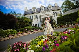 the english manor venue ocean nj weddingwire