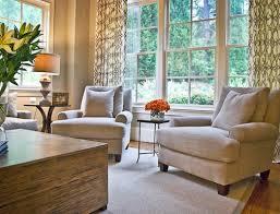 download transitional decor widaus home design