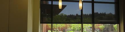 Roller Shades Blackout Austin Interior Window Shades Roman Roller Woven Woods Texas