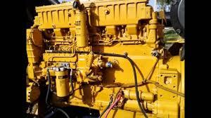 diesel fuel pump youtube