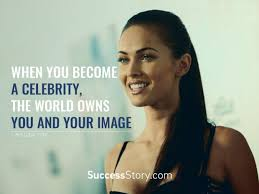 6 amazing quotes from megan fox quotes successstory