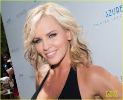 jenny mccarthy announces next move siriusxm talk show photo