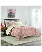 Bed In A Bag King Comforter Sets Surprise Deals For Bed In A Bag King Comforter Sets