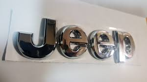 jeep grill logo angry jeep badge emblem sticker in chrome or black mad jeeps shop