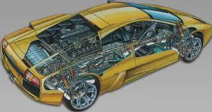 lamborghini murcielago wiki lamborghini murcielago r gt gt 2004 racing cars