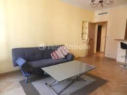 sous location chambre sous location chambre de bonne 6 louer un appartement 224