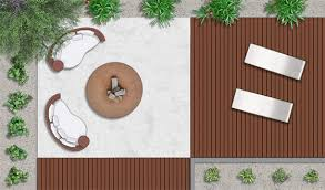 Free Patio Furniture Plans by Free Outdoor Furniture Plans Discover Woodworking Projects