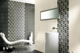 deco bathroom ideas deco bathroom tile decor appliance in home