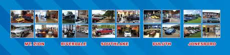 hennessy lexus atlanta used cars morrow used u0026 pre owned cars morrow ga pars car sales