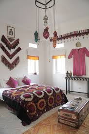 chambre r rig moroccan designed bedroom could potentially rig something like