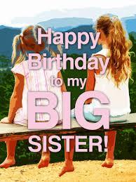big birthday cards birthday cards for big birthday greeting cards by davia