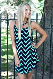 My Monogram Necklace Wave Runner Dress This Will Be Perfect With My Monogram Necklace