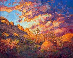Impressionist Landscape Painting by Peste 1000 De Idei Despre Impressionist Landscape Pe Pinterest