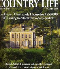 country houses an english country house giveaway the hill house diaries
