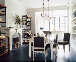 nate berkus dining room the homes and kitchens of cookbook author katie lee a flippen life