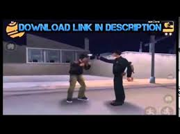 gta 3 apk android gta 3 android apk obb grand theft auto iii android