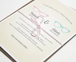 Cool Wedding Invitations Nerdy Wedding Invites To Shop Now U2014 Cool Geek Wedding Invitations